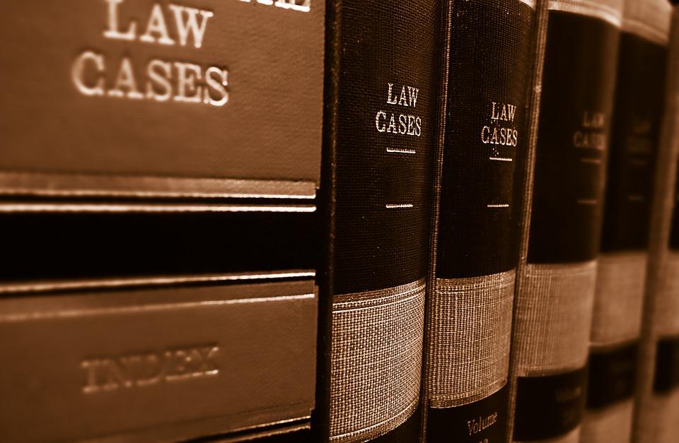 イギリス面白い法律