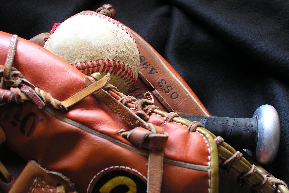 サウスポーの意味や語源由来、あまり知られていない野球雑学