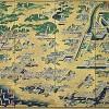 江戸時代にオナラの身代わりをする屁負比丘尼という職業があった