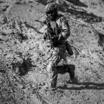 戦争の雑学、歴史上最も短い戦争はわずか40分で終了した