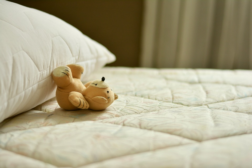 寝なくても簡単に熟睡とほぼ同じ効果を得る方法