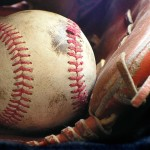 ソフトボールの歴史とルーツ、実は元々は屋内スポーツだった。