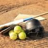ソフトボールは元々、屋内スポーツだった!?