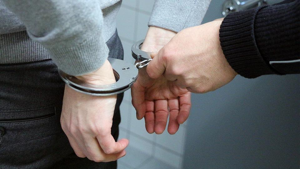 脱獄した囚人がそのまま就職、その職業とは?