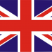 イギリスには面白い法律がたくさんある、それって違法なの!?