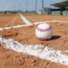 野球雑学、昔は9回制ではなく21点先取制ルールだった。