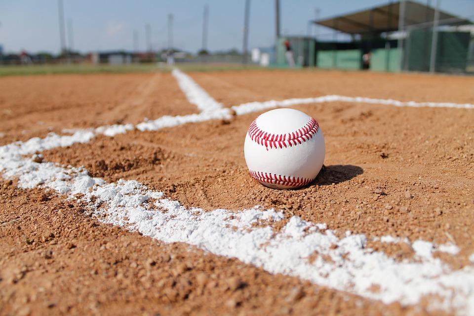 野球昔雑学21点先制