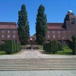 大学芋や大学ノートの大学の由来、どこの大学のことか解説。