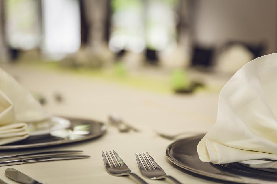 食卓用ナイフ