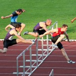 オリンピックが四年に一度の理由、古代は周期が違った。