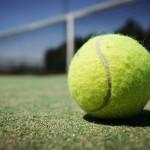 テニスの点数の数え方がなぜ、15・30・40なのかを解説。