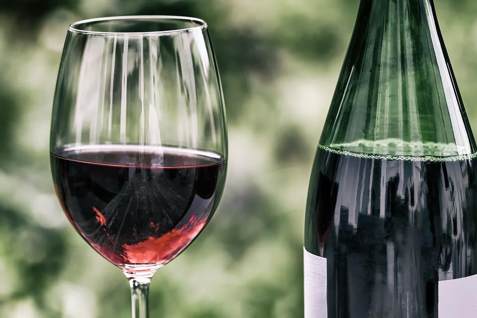 安いワイン悪酔いしやすい噂