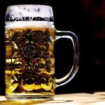 飲酒の適量はどれぐらい?正しく飲めば酒は百薬の長!