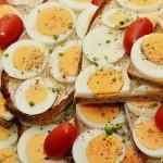 外国人の多くが生卵を食べたがらない理由とは!?