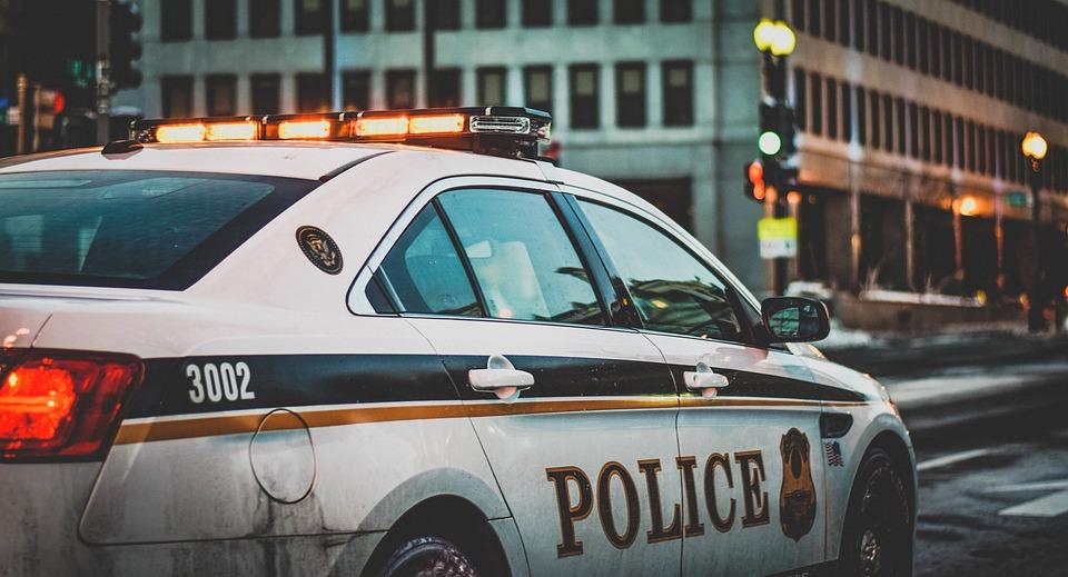警察官が殉職すると二階級特進する理由とは?