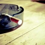 ニコチン依存症とアルコール依存症はどちらの方が良くない?