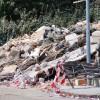 地震対策に役立つ知識11選、災害時に生存率を上げる方法とは?