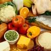 雑学クイズ問題集 - 食べ物雑学