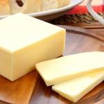 バターとマーガリンの違い、説明できますか!?