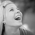 よく間違えられてる「失笑」の本当の意味と語源とは!?