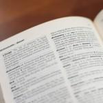 皆が間違えてる「煮詰まる」の本来の意味と語源とは!?
