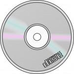 CD-Rの音楽用とデータ用の違いって?