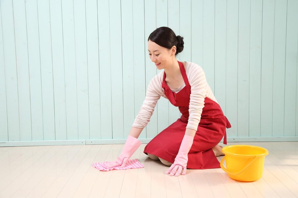 過炭酸ナトリウム 洗濯槽 掃除
