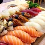 むらさき?あがり?知って得するお寿司用語と意味!