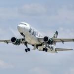 飛行機の墜落事故の確率、生存率を上げ助かる方法とは?