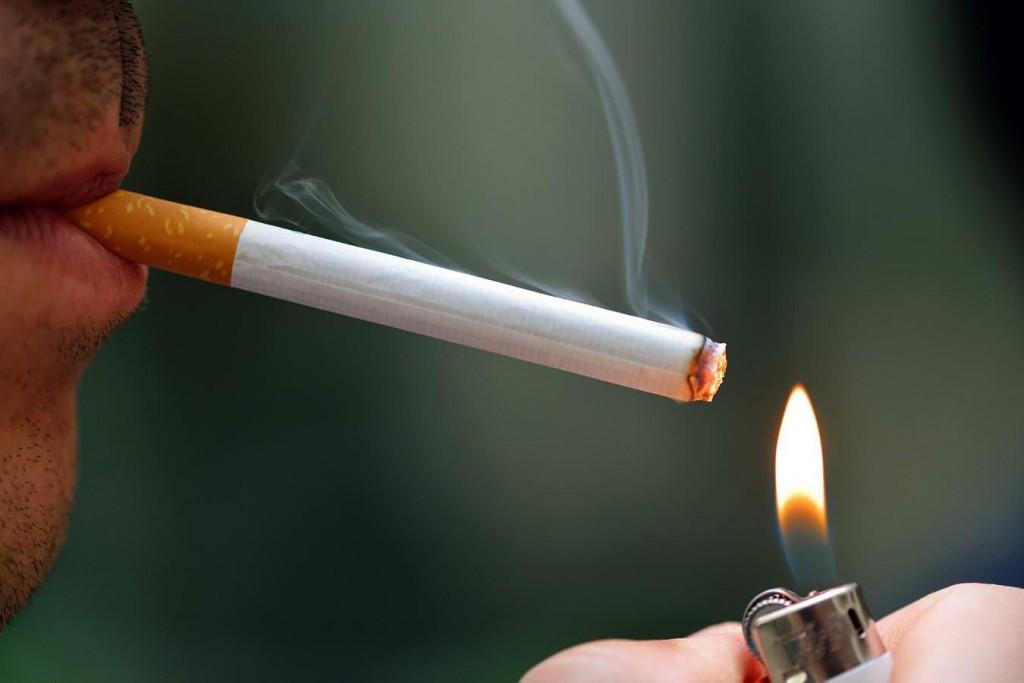 タバコ原価1本寿命