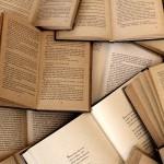 面白い雑学集20選、雑学ネタを300記事書いたオレが厳選!