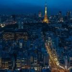 関東と首都圏の違いは?どんな違いがあるの?