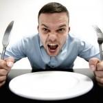 お腹の音がグルグル鳴る原因、空腹との関係は?止める方法も紹介!