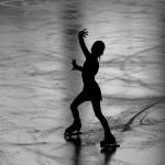 フィギュアスケートのジャンプの種類と違いを動画付きで解説!