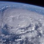 台風、トルネード、サイクロン、タイフーン、ハリケーンの違いとは?