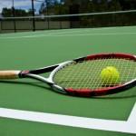 アドバンテージとはどういう意味?テニスなどスポーツで使われる言葉