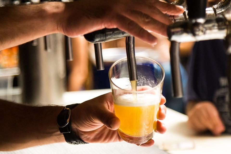 「ビール」「発泡酒」「第3のビール」の違いは?味や見分け方を紹介!
