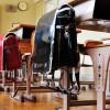 【4月】今日は何の日?朝礼やスピーチのネタになる雑学を紹介