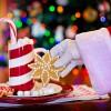 【12月】今日は何の日?朝礼やスピーチのネタになる雑学を紹介