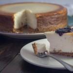 フロマージュの意味・語源・由来を解説!チーズケーキとの違いとは?