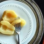 バナナやイチゴやメロンなどの缶詰がない理由は?実は海外では…