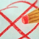 黒字や赤字の由来・語源とは?意味も含めてわかりやすく解説!