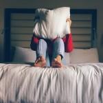 睡眠負債の返済は出来てますか?解消する10の方法を紹介!