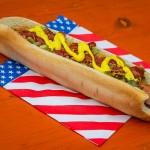 ホットドッグの由来・語源・意味とは?アメリカンドッグとの違いは?