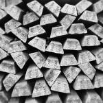 いぶし銀の意味とは?語源・由来・使い方も含めて簡単に解説!
