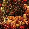 クリスマスクイズ問題集!簡単子供向けから難問まで雑学も学べる!