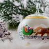 メリークリスマスの意味や語源・由来!メリーとはどういう意味?