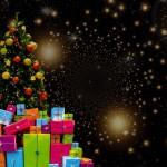 クリスマスツリーの意味や由来を解説!モミの木を飾る理由とは?