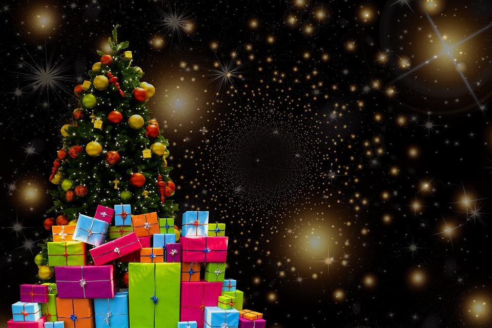 クリスマスツリー意味由来理由