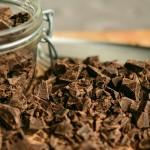 チョコレートを発見したのは意外な人物、日本で最初に食べたのは?